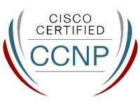 logo certification cisco certified CCNA security de DEVENSYS